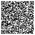 QR code with High Time Development Company contacts