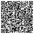 QR code with Bruces Interiors Inc contacts