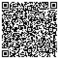 QR code with Gateway Pain Relief Center contacts