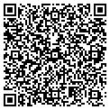 QR code with Harrison Motor Car Co contacts