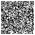 QR code with Wadsworth Carpet Warehouse contacts