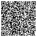 QR code with American Lung Assn contacts