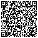 QR code with Skil Enterprises Inc contacts