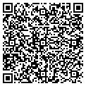 QR code with Tampa Bay Engineering contacts