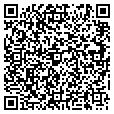 QR code with Automax contacts