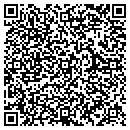 QR code with Luis Ocasio Used Furn & Antqs contacts
