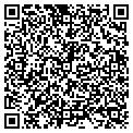 QR code with Viewtrade Securities contacts