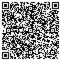 QR code with Russell's Retreat contacts