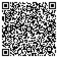 QR code with ABT Intl Group contacts