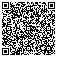 QR code with Refly OF Miami contacts