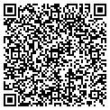 QR code with JLK Produce Inc contacts