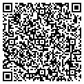 QR code with Jennings Citrus Shop contacts