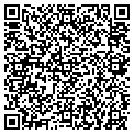 QR code with Atlantic White Water Charters contacts