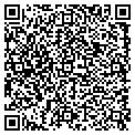 QR code with Devonshire Properties Inc contacts