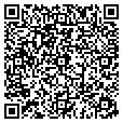 QR code with Rx 20/20 contacts
