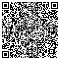 QR code with Davis Weber & Edwards contacts