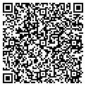 QR code with Beauchamp Photgraphy Inc contacts