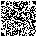 QR code with Fritz Irrigation Inc contacts