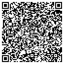 QR code with Gardner Wlkes Shahen Candelora contacts