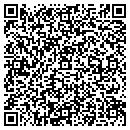 QR code with Central Florida Research Park contacts