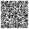 QR code with Shaddai Wireless contacts