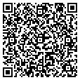QR code with C S W Energy contacts