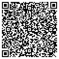 QR code with Daryl G Bush Realty Inc contacts