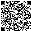 QR code with Harmins contacts
