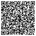QR code with Knives A Lot Inc contacts