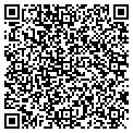 QR code with Faith Outreach Ministry contacts