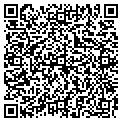 QR code with Surf Song Resort contacts