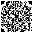 QR code with Dania Beach Grill contacts
