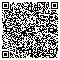 QR code with Han Yang Grocery contacts