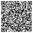 QR code with Basis 100 contacts