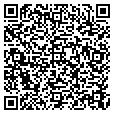 QR code with Keen Pool Service contacts