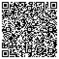 QR code with A Security Consultants contacts