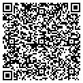 QR code with Pre-Trial Detention Facility contacts