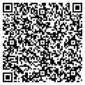 QR code with A Charter World Travel contacts