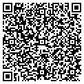 QR code with Howard Poznanski Esq contacts