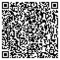QR code with Femme Coiffure Inc contacts