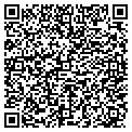 QR code with Goodwill Academy Inc contacts