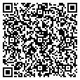 QR code with EMC Corp contacts