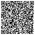 QR code with Miami Surgical Equipment contacts