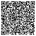 QR code with Dabo Fire Supressions Tech Inc contacts