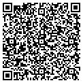 QR code with Heritage House Condos Inc contacts