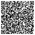 QR code with Hector I Solis Drywall contacts