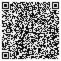 QR code with Lav Distributors Inc contacts
