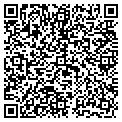 QR code with Grandma & Grandpa contacts