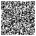 QR code with Engel Bail Bonds contacts