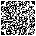 QR code with Pasco Stucco Inc contacts